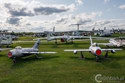 MiG 15 7125