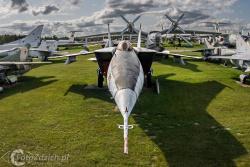 MiG 25 7105