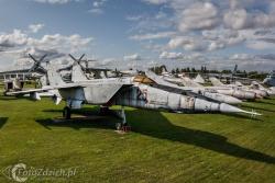 MiG 25 7106