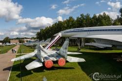 MiG 29 7063