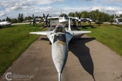 MiG 29 i Tu 95MS 7089