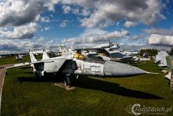 MiG 31 7065