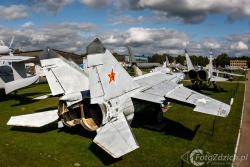 MiG 31 7066