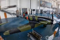 MiG 3 7225