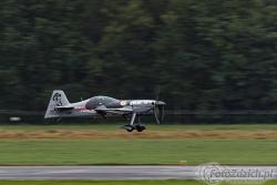 Artur Kielak XtremeAir XA41 9814
