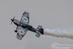 Artur Kielak XtremeAir XA41 9910