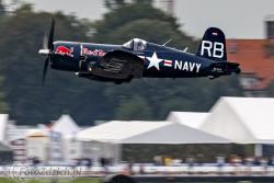 F4U Corsair 8045