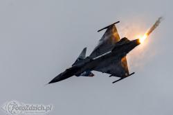 JAS 39C Gripen 6362