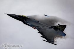 JAS 39C Gripen 6454