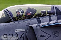 JAS 39C Gripen 8983