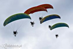FLYING DRAGONS 3837
