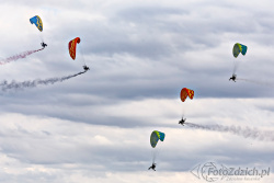 FLYING DRAGONS 3892