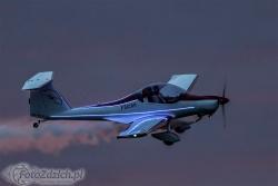 Falcon 2000 1936