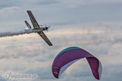 Falcon 2000 4013