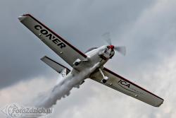 Falcon 2000 8534