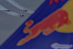 The Flying Bulls XtremeAir XA42 Sbach 342 1672