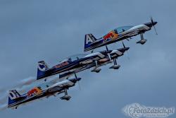 The Flying Bulls XtremeAir XA42 Sbach 342 1730