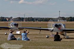 The Flying Bulls XtremeAir XA42 Sbach 342 3993