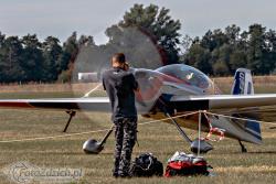 The Flying Bulls XtremeAir XA42 Sbach 342 4004