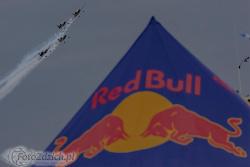 The Flying Bulls XtremeAir XA42 Sbach 342 4558
