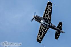 XtremeAir XA42 Sbach 342 8340