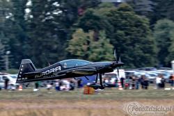 XtremeAir XA42 Sbach 342 8590